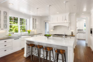 Savannah Georgia Kitchen Remodeling Call 912-481-8353