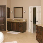 Custom Cabinetry Atlanta Savannah